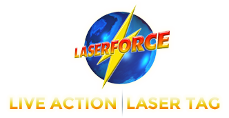 Laserforce Wellington